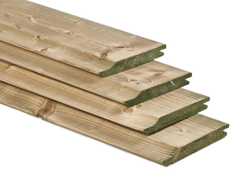 houtsoort