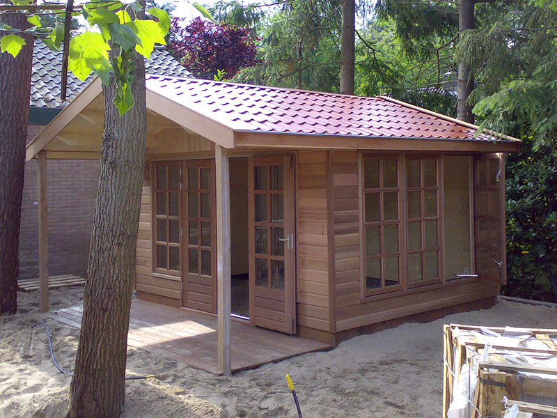 houten-berging-harry-4