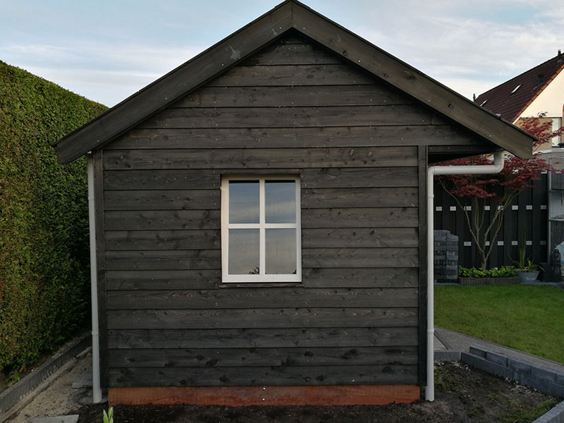 houten-berging-harry-5b