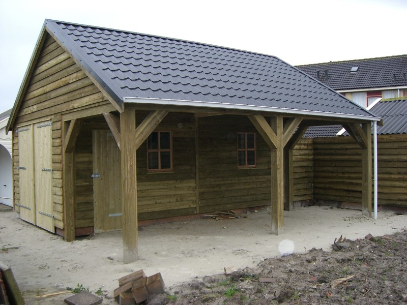 houten garage liverpool 10 --- (2)