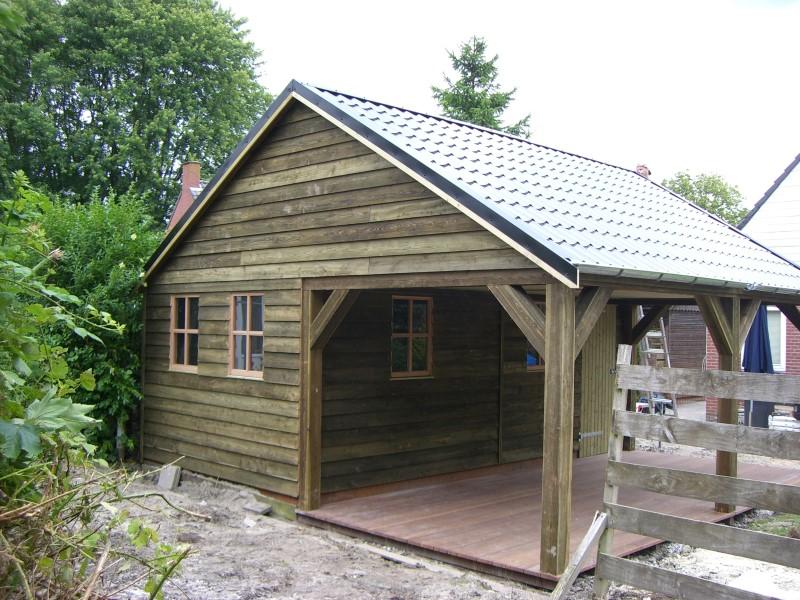 houten garage liverpool 2 --- (1)