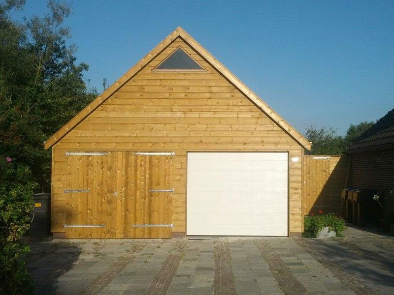 houten garage liverpool 3 --- (2)