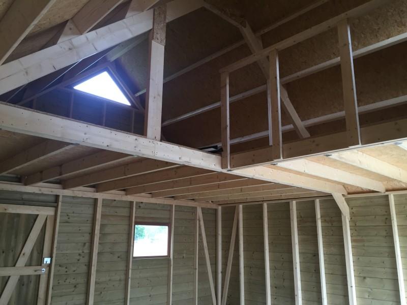 houten garage liverpool 3 --- (3)