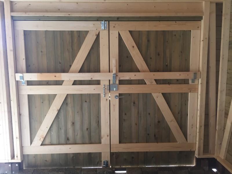 houten garage liverpool 3 --- (4)