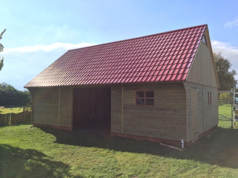 houten garage liverpool 4 --- (1)