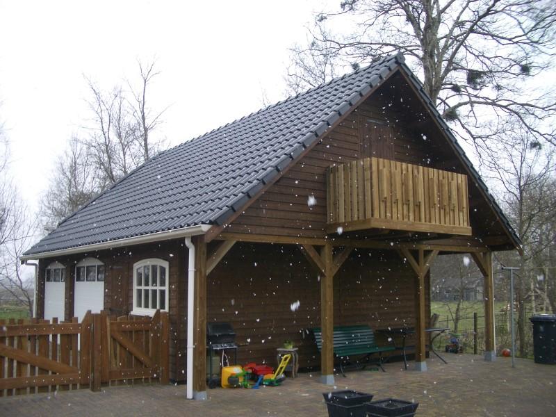 houten garage liverpool 6 --- (1)