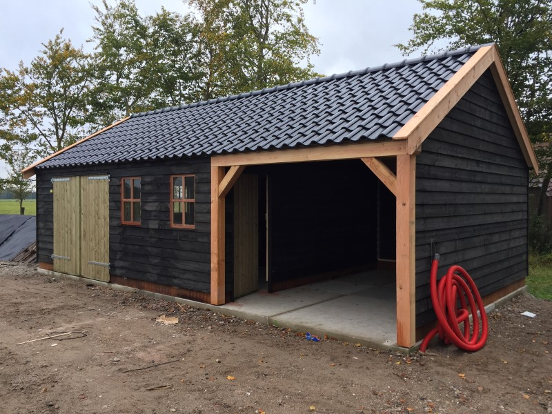 houten garage liverpool 7 --- (1)
