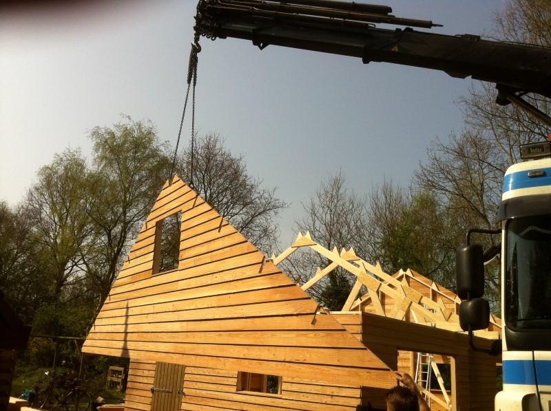 houten garage liverpool 8 --- (2)