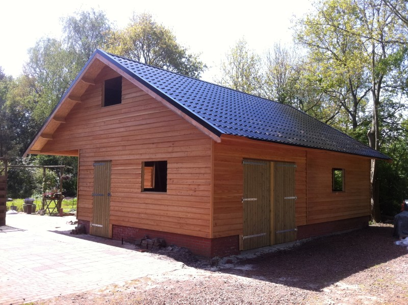 houten garage liverpool 8 --- (3)