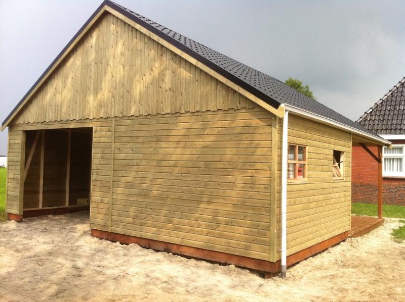 houten garage liverppol 5 --- (1)