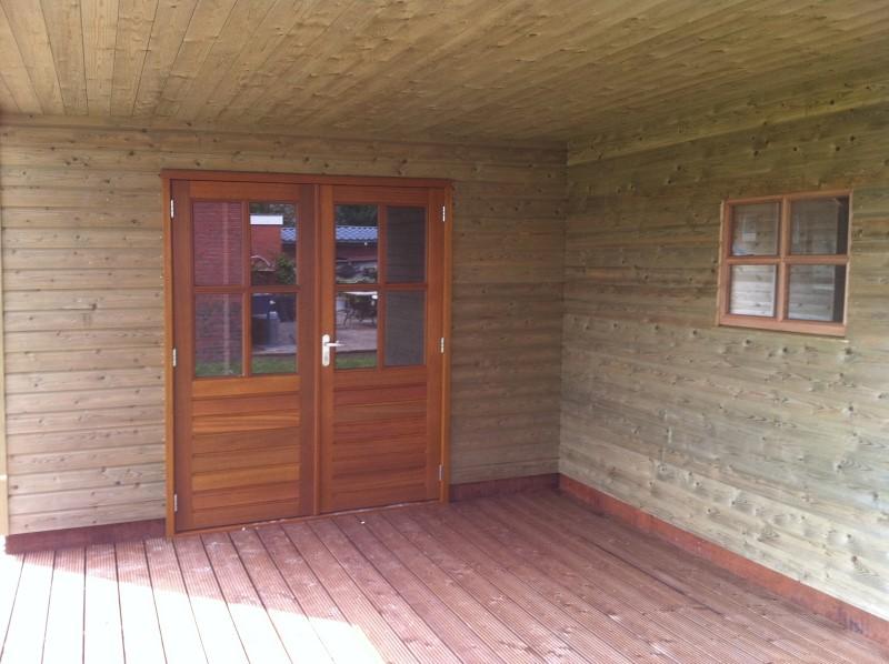 houten garage liverppol 5 --- (2)