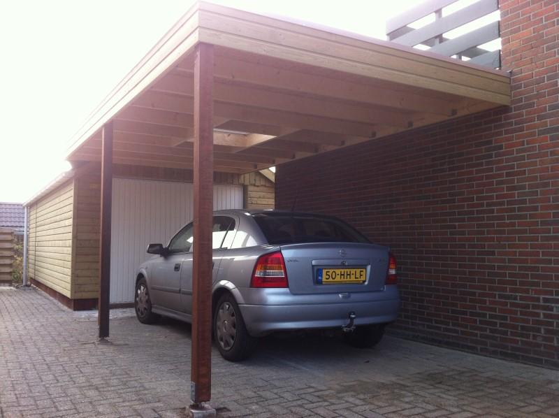 houten garage londen 5 --- (1)