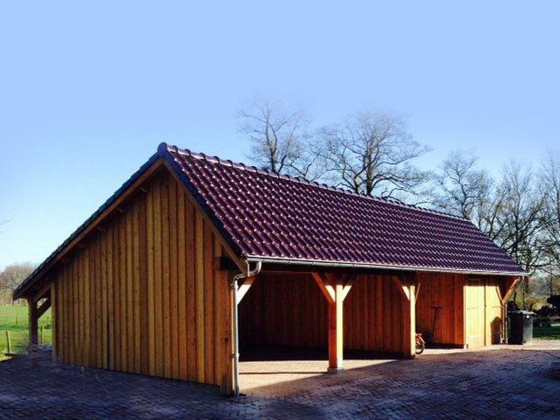 houten-kapschuur-oldambt