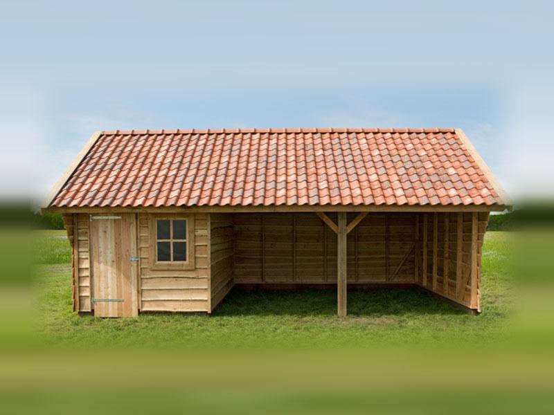 houten-kapschuur-oldamt-1
