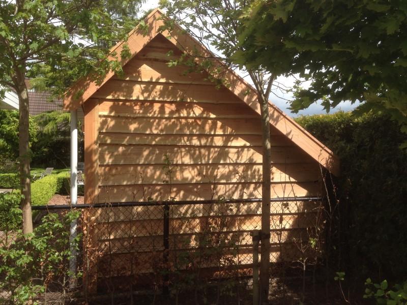 houten overkapping murcia 2 -- (2)