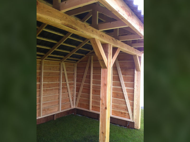 houten-overkapping-murcia-5-----(1)