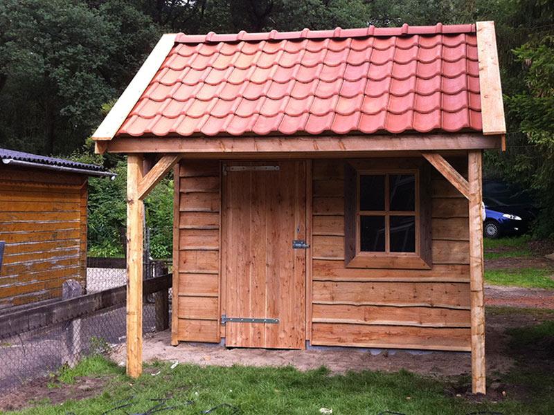 houten-tuinhuis-staatsbos-3