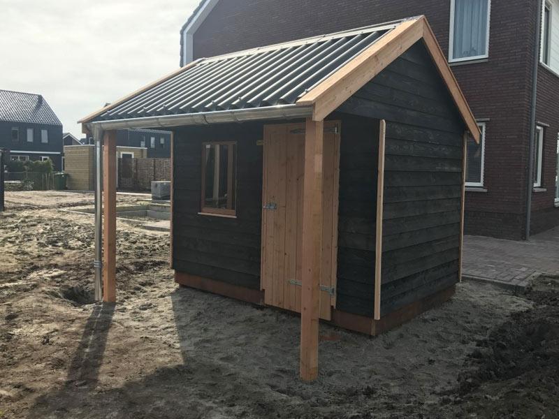 houten-tuinhuis-staatsbos-3a