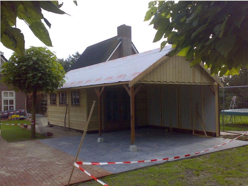 houten-tuinhuis-westerkwartier-3a