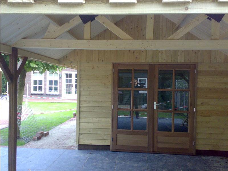 houten-tuinhuis-westerkwartier-3b