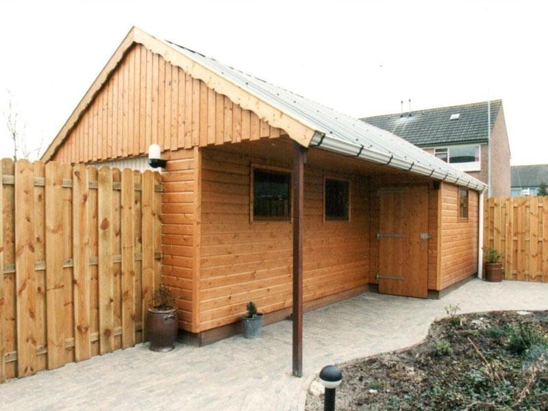 houten-tuinhuis-westerkwartier-4a