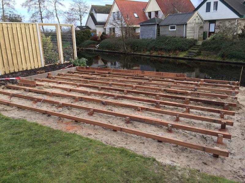 houten tuinoverkapping Dax 2--- (1)