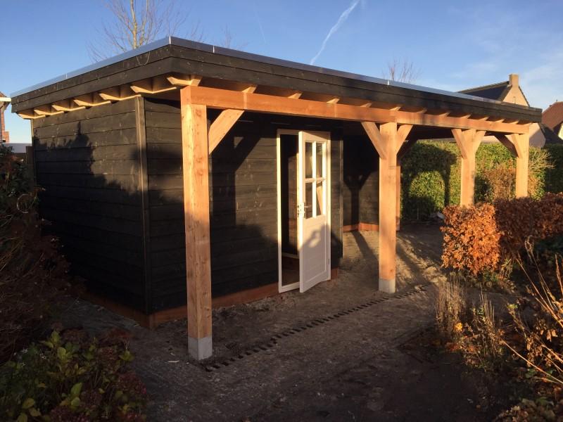houten tuinoverkapping eelderwolde 4 (3)