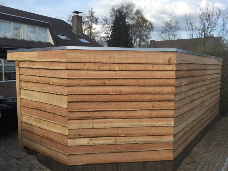 houten tuinoverkapping eelderwolde 7 (2)
