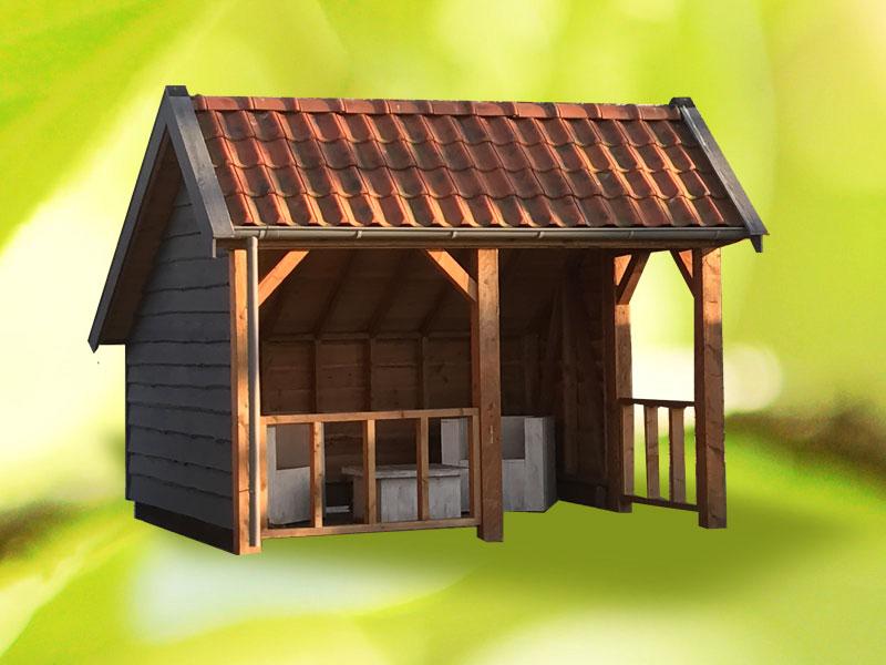 houten-tuinoverkapping-murcia