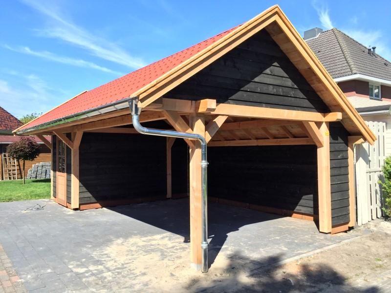 houten tuinoverkapping uithuizen 3 (1)