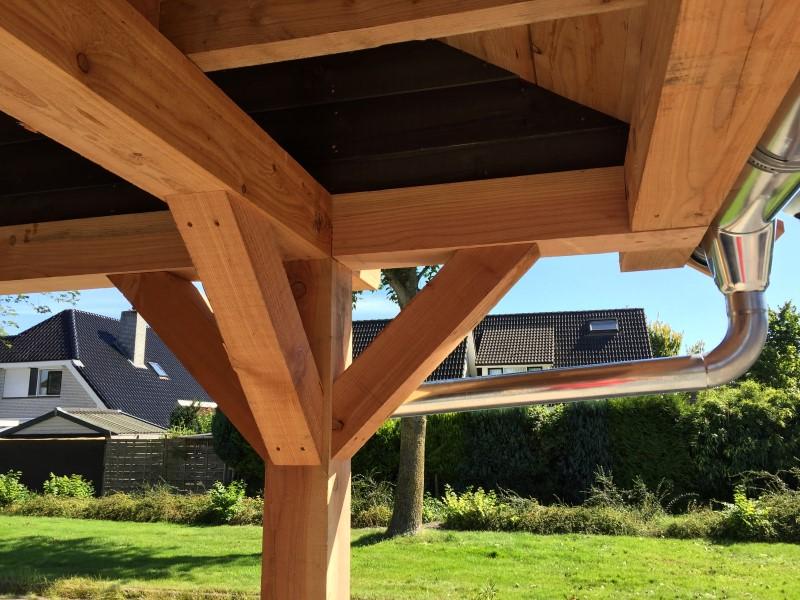 houten tuinoverkapping uithuizen 3 (2)