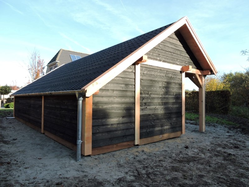 houten tuinoverkapping uithuizen (3)