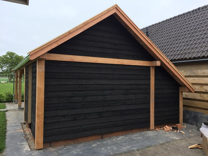 houten tuinoverkapping uithuizen 4 (3)