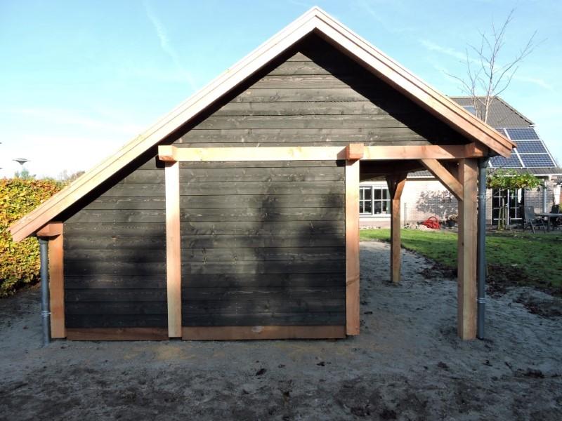 houten tuinoverkapping uithuizen (4)
