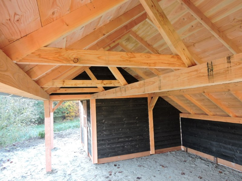 houten tuinoverkapping uithuizen (5)