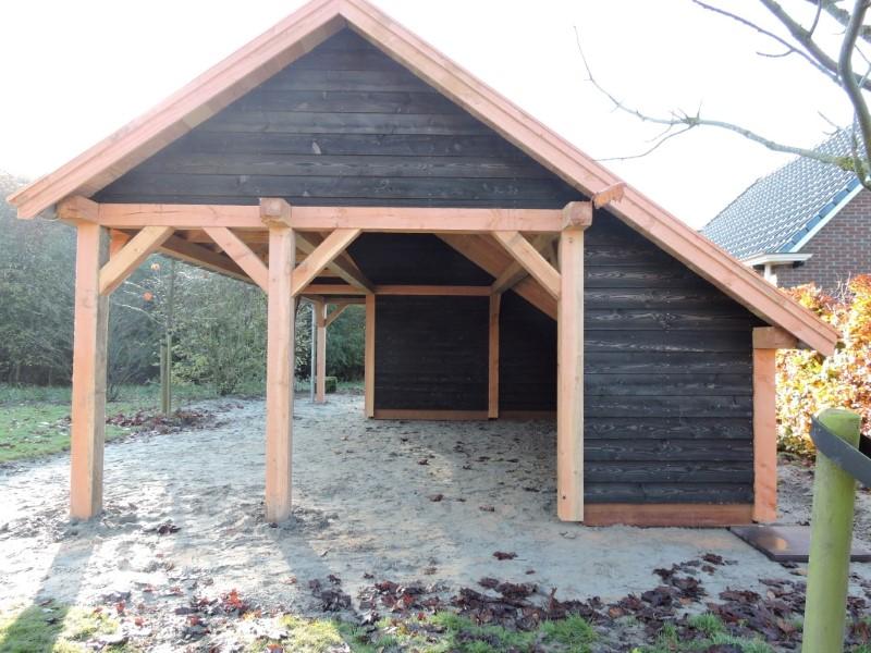 houten tuinoverkapping uithuizen (6)