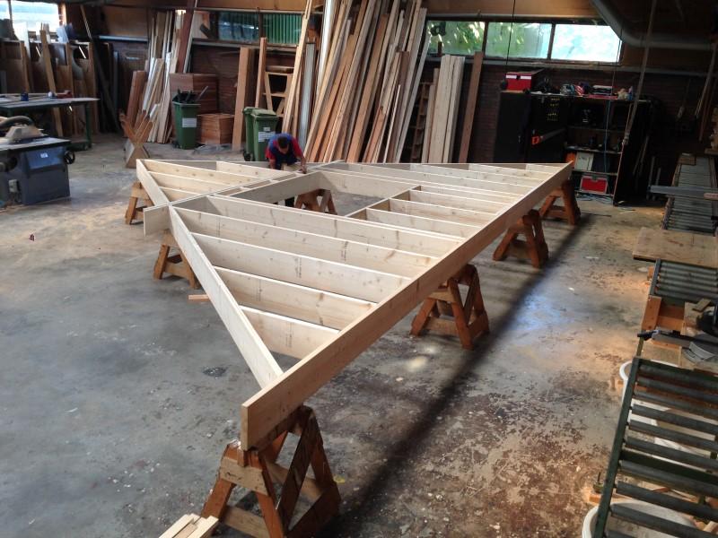 houtbouw terpstra werkplaats (6)