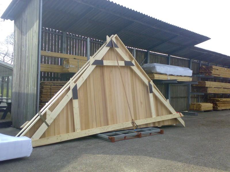 houtbouw terpstra werkplaats (8)