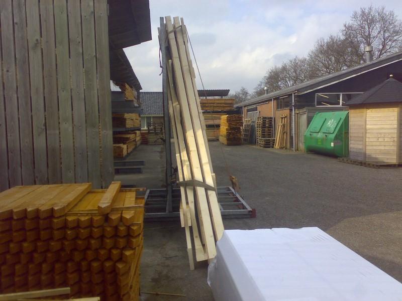 houtbouw terpstra werkplaats (9)