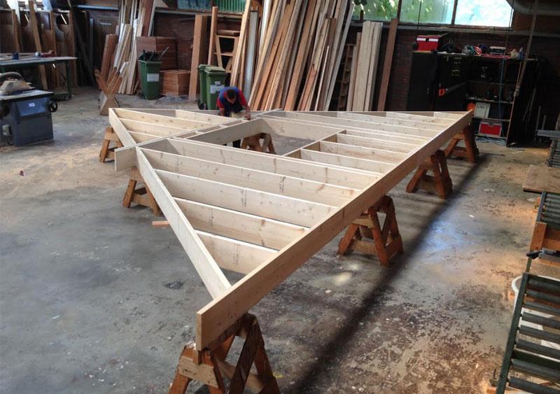 houtbouw-terpstra-werkplaats