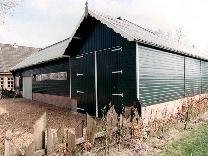 houten-garage-bies2