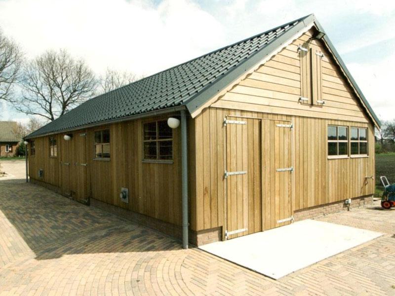 houten-garage----machester-1