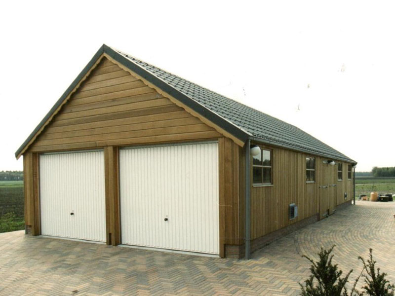 houten-garage----machester-2
