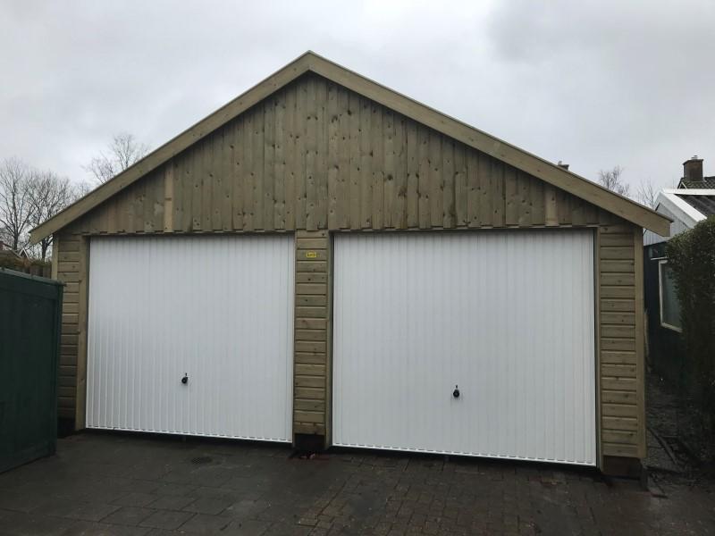 houten garage manchester (1)