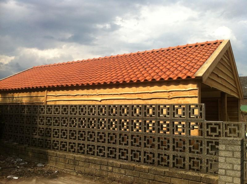 houten garage manchester (3)