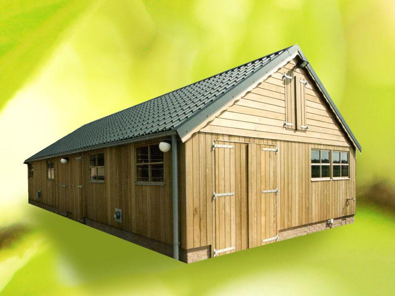 houten-garage-manchester