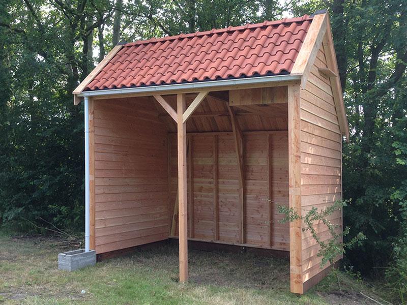 houten-insectenhotel-1