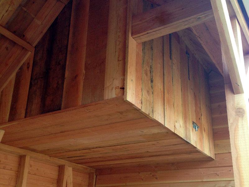 houten-insectenhotel-3