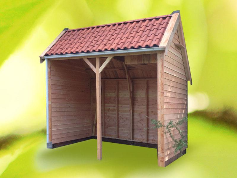 houten-insectenhotel