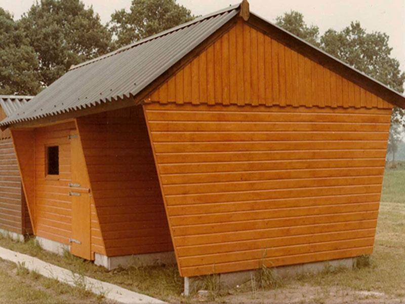 houten-paardenbox-1